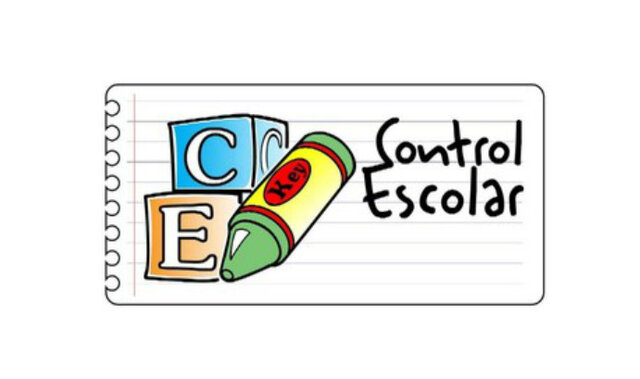 Normas específicas de control escolar relativas a la inscripción, reinscripción, acreditación y promoción, regularización y certificación en la educación básica