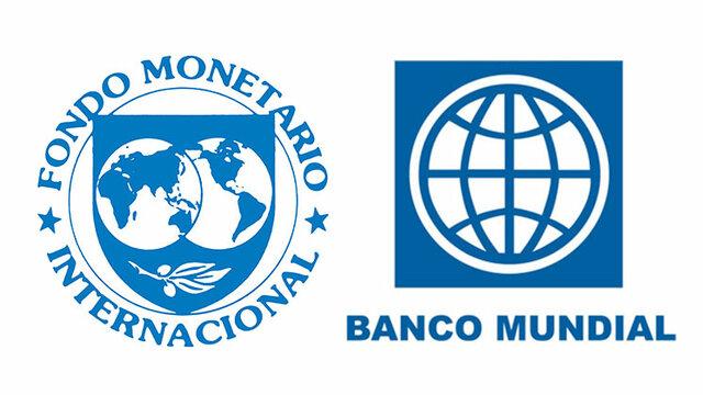 Mejora del Servicio de Financiación Compensatoria y Préstamos