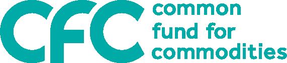 Convenio Constitutivo del Fondo Común para los Productos Básicos