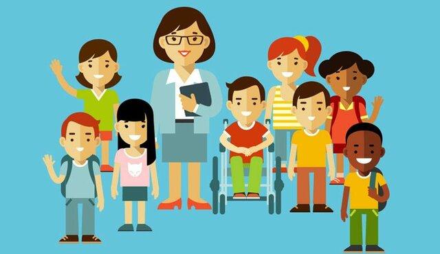 Índice de Inclusión