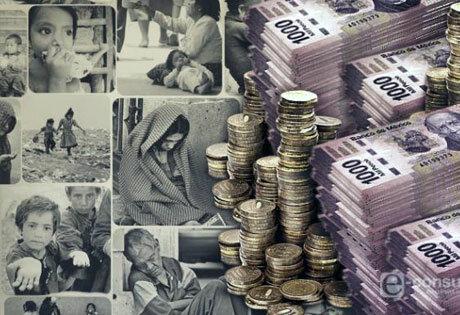Crisis de la deuda externa