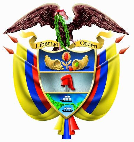 Acontecimiento educativo en Colombia