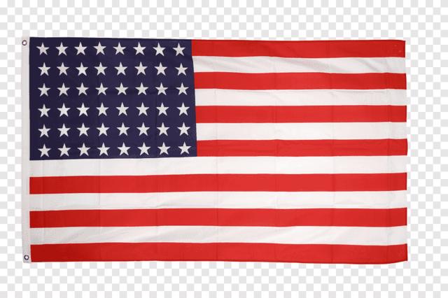 Estados Unidos de Ameria ∞ L' Aliança