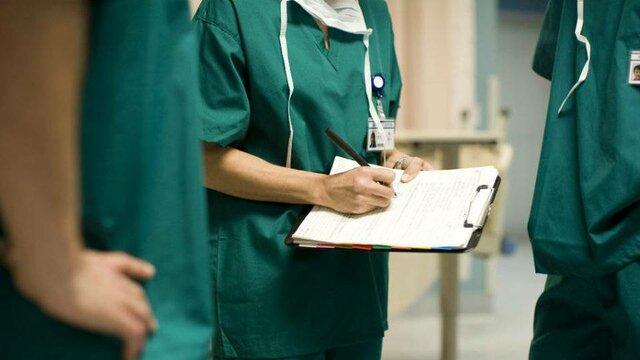 Calidad en el sistema de salud