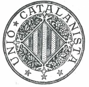 Unión Catalanista