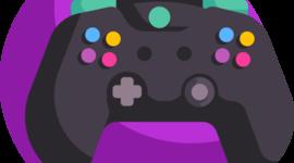 La evolución de las consolas de videojuegos timeline
