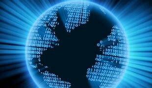 Impacto social y efectos positivos Humanismo Digital