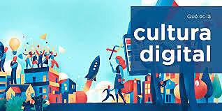 La cultura en el humanismo digital