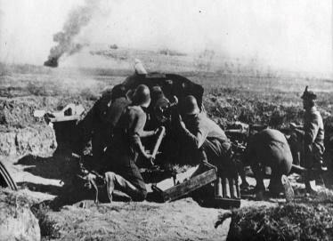 Se inicia la batalla de Stalingrado entre Alemania y la Unión Soviética.