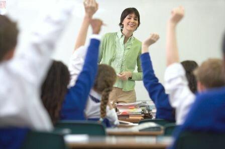 Cómo se asume la practica pedagógica