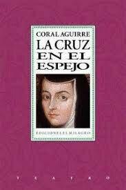 Obras de Teatro en Mexico (Actualidad)