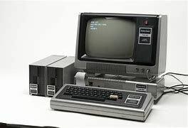 Preparación de las computadoras