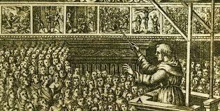 Obras Importantes en la Evangelización
