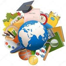 Relación entre Desarrollo y Educación