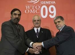 Reunión de Ginebra de 2009