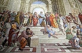 Problemáticas económicas y políticas del humanismo renacentista