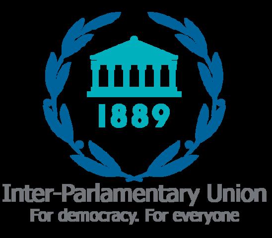 Creación de la Unión Paralamentaria