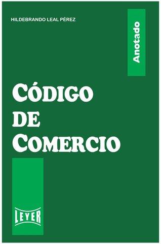 DECRETO 410