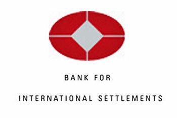Creación del Banco Internacional de Pagos