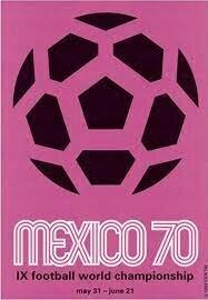 Mundial México