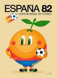 Mundial España