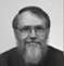 Lenguajes de Programación de Alto Nivel (cont.)