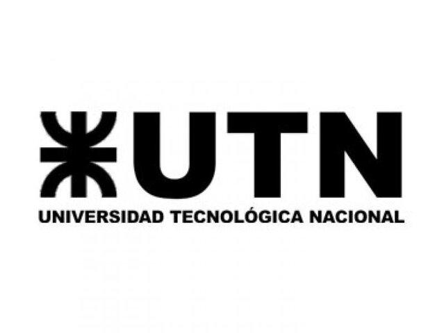 La Universidad Obrera pasa a llamarse UTN.