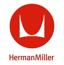 Hernan Miller