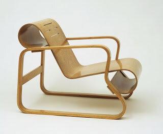 Alvar Aalto (1989 - 1976)