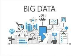 Hecho significativo: Big Data