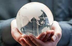 Hecho significativo: Globalización