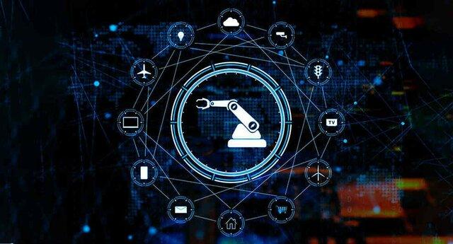 4.La Ingeniería Industrial y El Comercio Virtual Empresarial