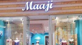 Storia di Maaji(azienda colombiana) timeline