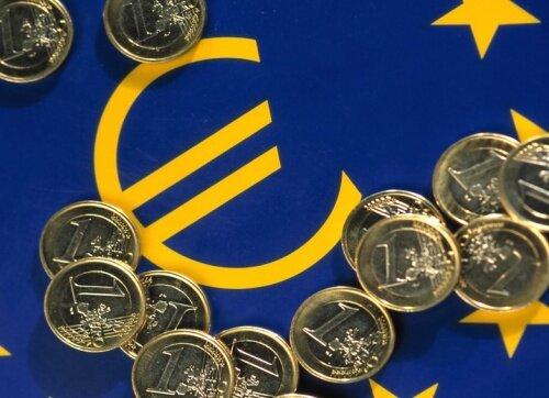 Single Currency Establishment