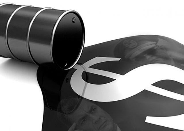 El auge petrolero en Ecuador