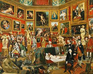 Durante el siglos  XV y XVI