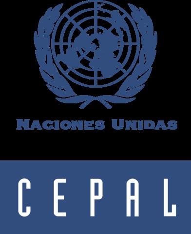 Los orígenes de La Comisión Económica para América Latina y el Caribe