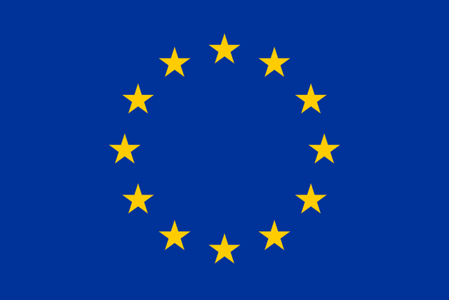 Treaty on European Union