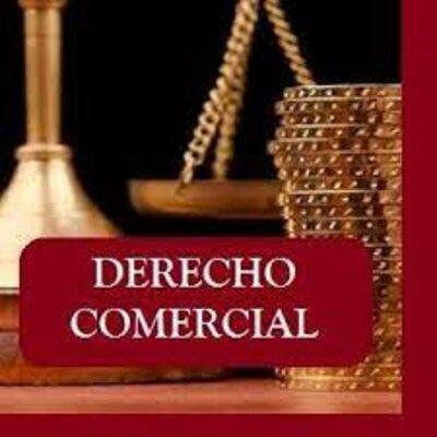 Derecho Comercial - Actividad N°2 timeline
