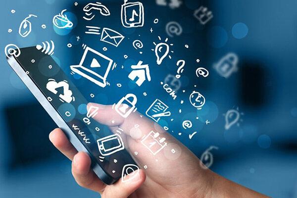 Hecho significativo: Primer acceso de un dispositivo móvil a internet