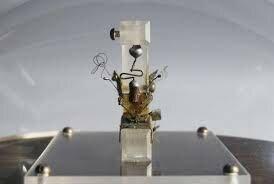 1947 El Transistor