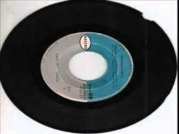 Disco Compacto (CD)