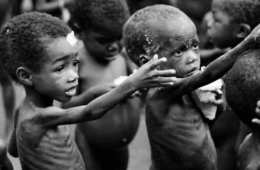 LA CARTA AFRICANA DE DERECHOS HUMANOS