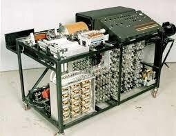 Máquina ABC