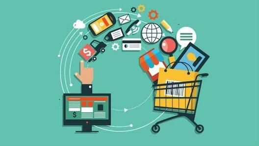 Características y Beneficios del Comercio Electrónico
