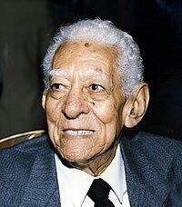 Luis Beltrán Prieto Figueroa 1902-1993