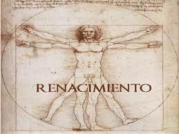 RASGOS GENERALES DEL HUMANISMO RENACENTISTA: H 1.0