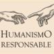 Humanismo principal.jpg
