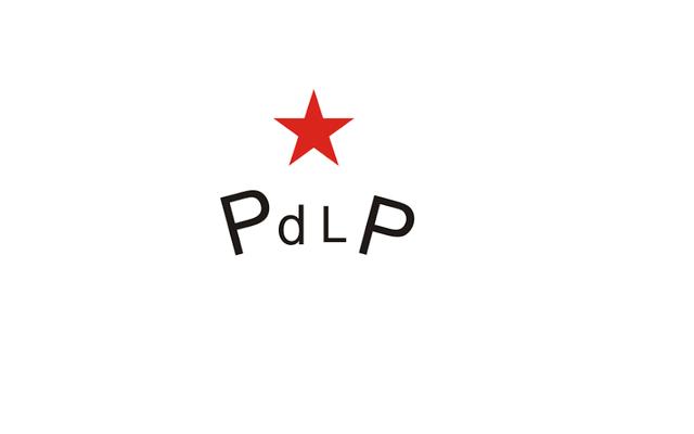 P d l P