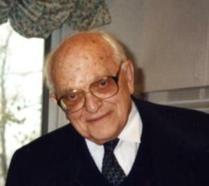 Anatol Rapoport